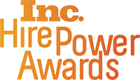 Inc. Hire Power Awards