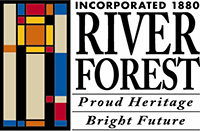 River Forest Historic Preservation Award